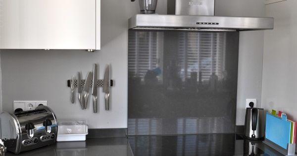 Keuken Design Nieuwegein : ... , Kleuradvies, Styling Interior Design ...