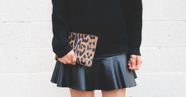 FLIP AND STYLE || Sydney Fashion Blog: Blog I Love // Andy