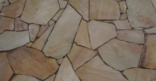 Travertine Bluestone Sandstone Granite Stack Stone Cobblestone Pavers Tiles Paving Pool Coping Outdoor Tiles Wall And Floor Tiles Stone Cladding Me Crazy Paving Sandstone Pavers Sandstone Paving