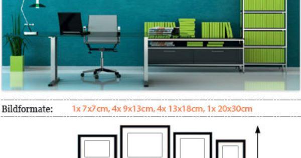 doehnert bilderrahmen wandgalerie goldener schnitt viele formate farben und ebay bilder. Black Bedroom Furniture Sets. Home Design Ideas