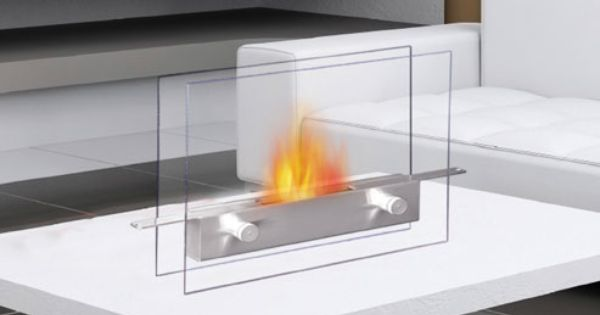 Anywhere Fireplaces Awesome Tabletop Fireplaces Freestanding