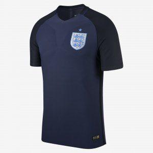 England 2018 World Cup Jersey Soccer Jersey Soccer Uniforms World Cup Jerseys
