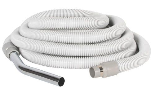 15 Inch Heavyduty Pool Vacuum Hose 35 Feet Read More Reviews Of The Product By Visiting The Link On The Image With Images Pool Vacuum Hose Air Hose Air Hoses