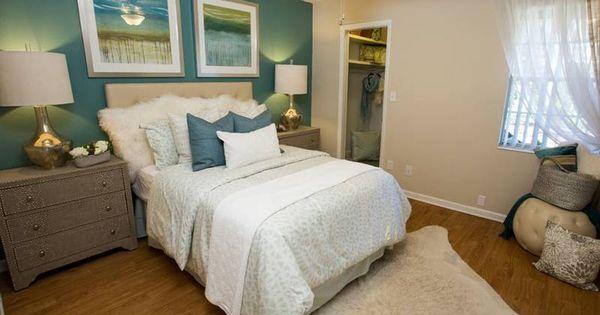Chapins Landing Apartment Rentals Pensacola Fl Luxury Living