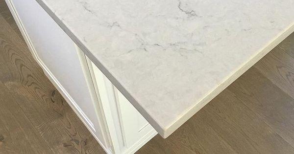 Best Caesarstone Noble Grey … Everything Pinterest Gray 400 x 300