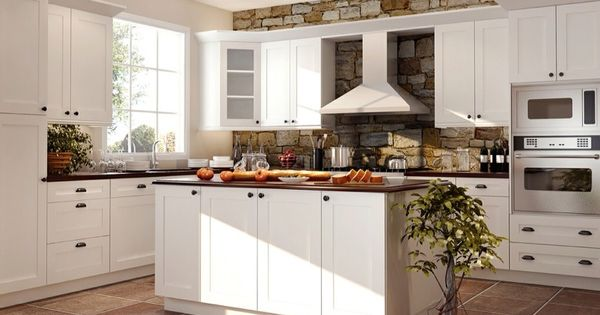 2 3 4 Cabinet Hardware Kitchen Spacing Kitchen Kitchen Cabinet Styles Unfinished Kitchen Cabinets European Kitchen Cabinets