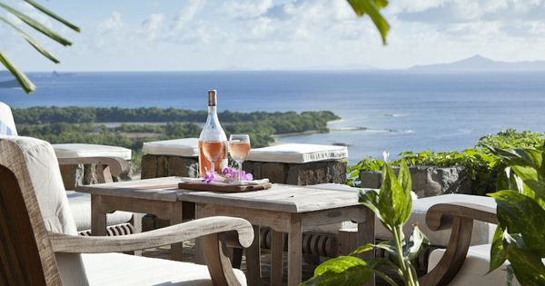Luxusvilla Karibik Mustique Point Lookout 1714 moreover Casa Majani also Luxury Holiday Villa Carribean Mustique Point Lookout 1714 furthermore Embersds furthermore 136867276145334137. on point lookout mustique