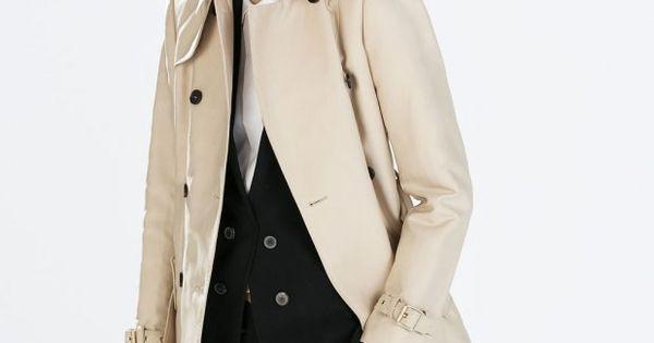 Stella Jasny Popiel Aw19 Kolekcja Jesien Zima Zartex Knit Cardigan Frame Denim Dresses For Work