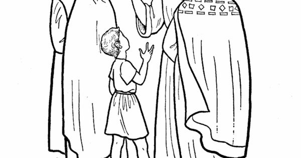 free coloring pages galilee - photo#8