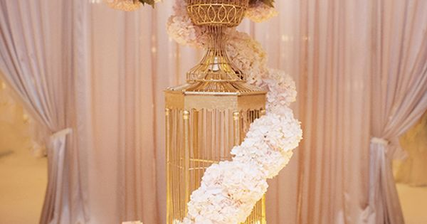 Dream wedding, Royal cakes and Event branding on Pinterest