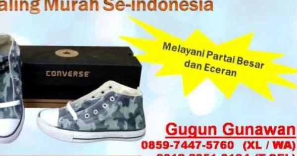 Hp 0812 2351 3124 Tsel Berapa Harga Sepatu Converse All Star