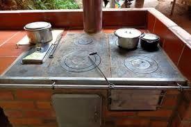 Resultado De Imagen De Cocinas De Lena Rusticas Cocinas Cocinas