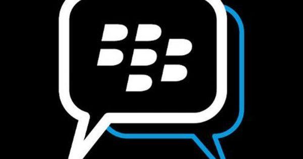 اليوم معنا فكرة جديدة في موقع نشر دوت نت وهي حصرية للموقع سيكون كل يوم لسته وسيتم نشرها عن طريق البرن Blackberry Messenger Samsung Galaxy Phones Messaging App