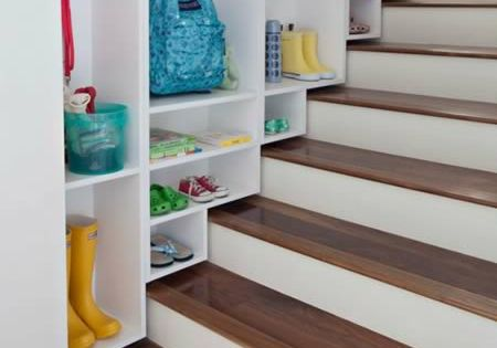 12 Most Creative Closet Designs Oddee Com Home California Closets House