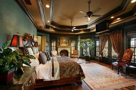 Old World Master Bedroom Tuscan Design Discount Bedroom Furniture Tuscan Bedroom
