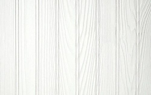 Dpi Woodgrain Wall Panel Pinetex White Paintable At