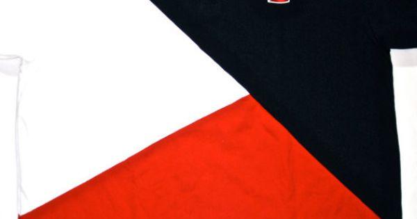 philippine flag shirt