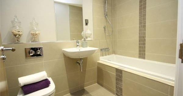 Maidenhead berkshire sl6 33113667 bathroom pinterest terraced