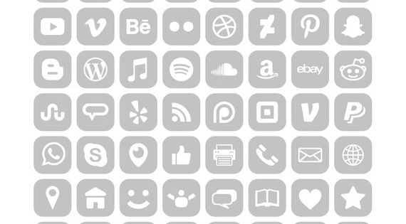 Download This Free Icon In Svg Psd Png Eps Format Or As Webfonts Flaticon The Largest Database Free Icons Vector Free Vector Icons