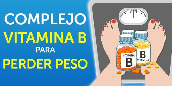 como utilizar solfa syllable vitamina b12