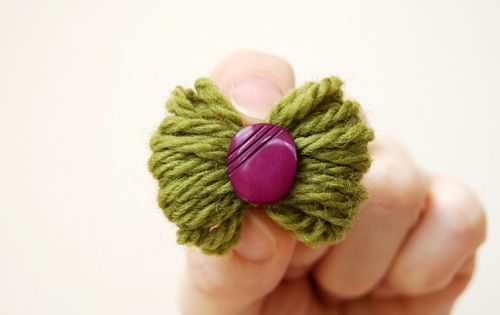 yarn crafts | Craft Snob