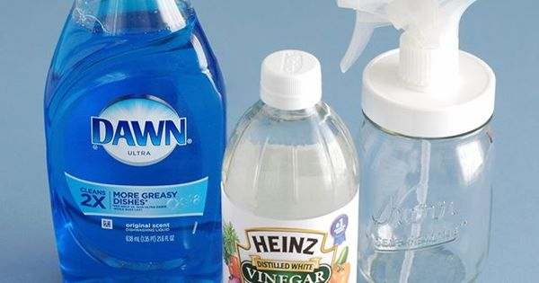 If You Re Doing Any Cleaning Today Be Sure To Try My