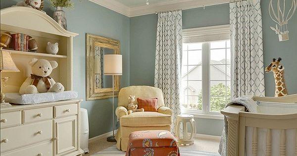 Benjamin Moore Color Quot James River Gray Quot Perfect Bluish