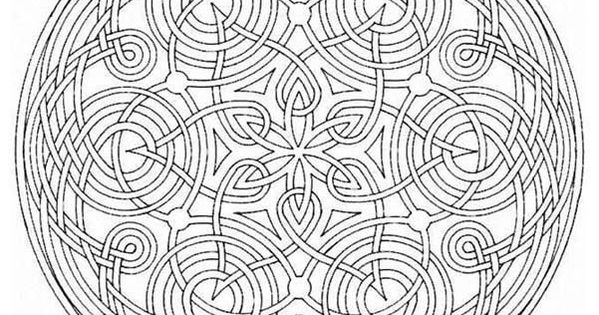 Pin Af Melissa Valenti Pa Art Coloring Pages