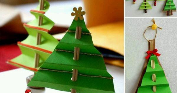 Rbol de papel claudia ruiz pinterest rboles de - Arbol de papel manualidades ...