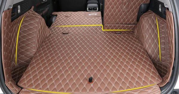 Pin On Honda Crv