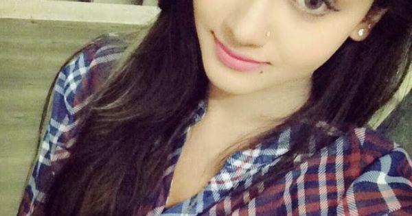 brishti islam bangali beauty pinterest islam