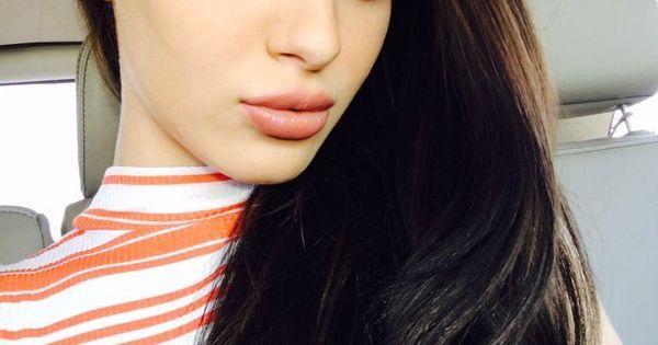 S 90 3 >> Lana Rhoades | Lana Rhoades | Pinterest | Beautiful gorgeous and Girls girls girls