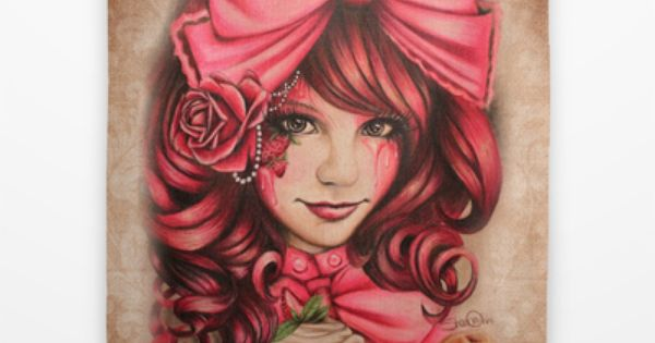 Strawberry Tote Bag  Roses Bags And For The