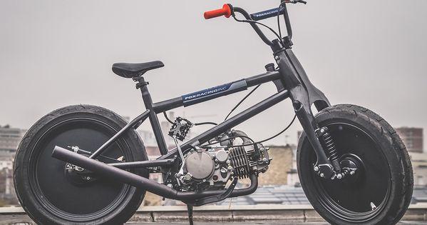 Pin On Moto