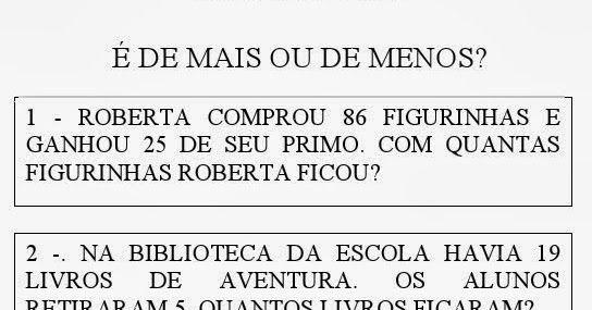 Pin Em Djalma Barbosa Dos Santos