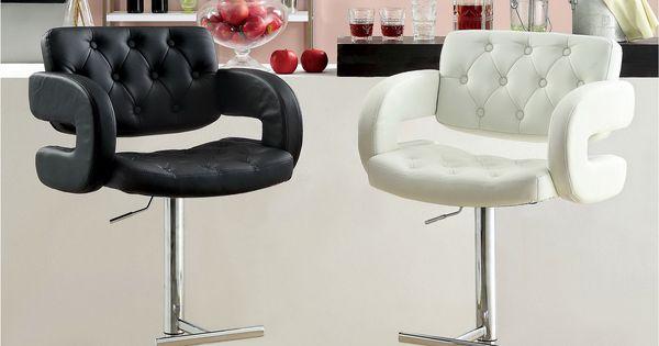 Modernize your home decor with this unique Vardara bar  : e92f5241ad5d5248b854a315c698d315 from www.pinterest.com size 600 x 315 jpeg 23kB