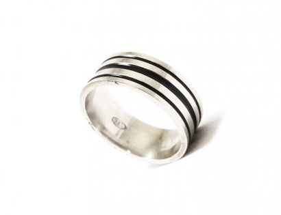 دبل خطوبة فضة عيار 925 خصم مميز لفتره محدوده السعر قبل الخصم 700ج Jewelry Jewelrymaking Love Women Silver Goldjew Engagement Rings Silver Rings Rings