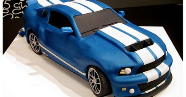 ... car cake.  wedding cakes  Pinterest  Car cakes, Awesome and License