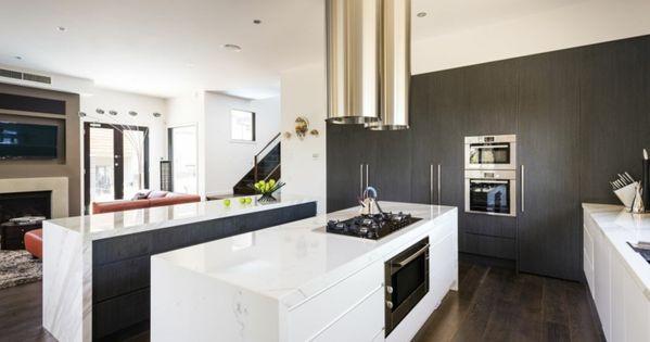 Beautiful Abwaschbare Farbe Küche Images - Milbank.us - milbank.us