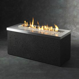 Pin On Fire Pits And Fireplaces