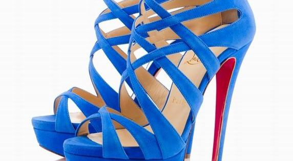 Choose your favorite Christian Louboutin Sale At Reduced Price