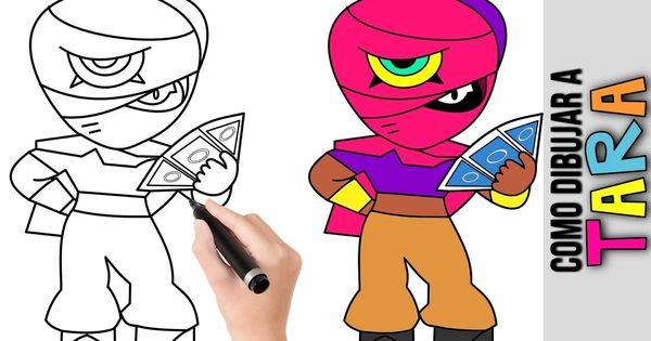 Como Dibujar Un Dibujos Faciles Para Dibujar Paso A Paso