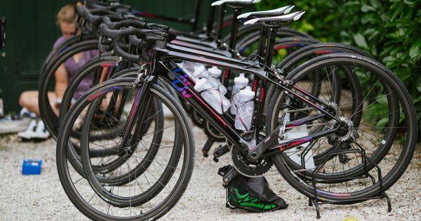 Bicycle Maintenance In 2020 Womens Bike Mountain Bike Shoes Bike