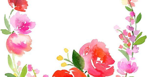 Flowers | Yao Cheng Design