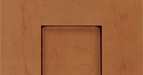 Newhaven shaker style cabinet doors have 3 3 8 inch rails for Door rails and stiles