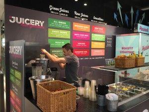 The World 8217 S Best Juice Bars Juice Bar Juice Bar Design Juice Bar Menu