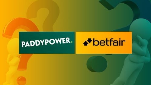 Paddy Power Betfair To Problem 55m In Tax Bills With Images