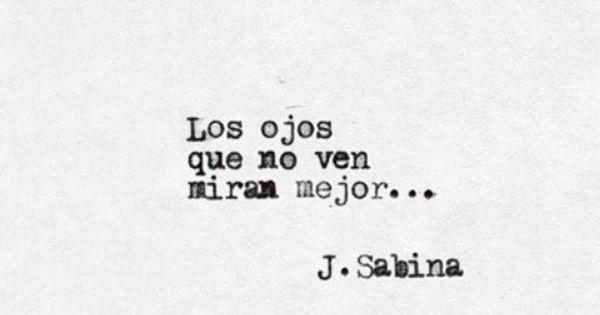 Sabinaquotes On Instagram Cantar Es Disparar Contra El Olvido Vivir Sin Ti Es Dormir En La Estación Quotes Instagram Posts Instagram
