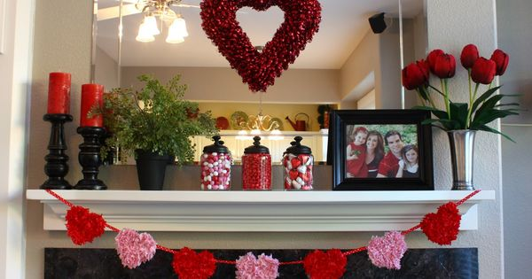 Fall decorating ideas for mantle - Spring Decor Mantels Mantle And Easter