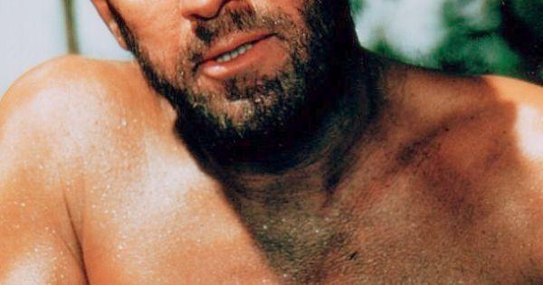 William Holden William Holden - The B...